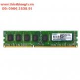 Bộ nhớ DDR3 Kingmax 2GB bus 1333