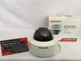 camera hikvision dome ds-2cd1143go-i