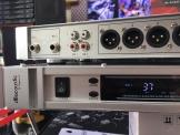 vang số dBacoustic dB S750