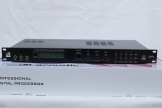 vang số dBacoustic S680