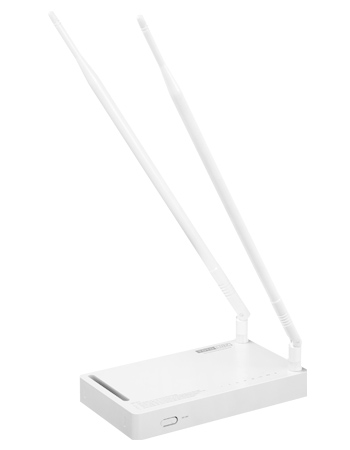 bộ phát sóng Wifi Totolink N300RH
