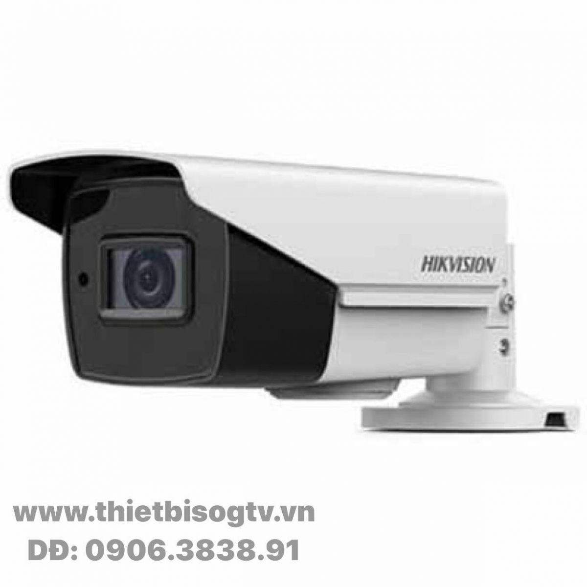 camera hikvision tvi thân ds-2ce19h8t-it3z (f)