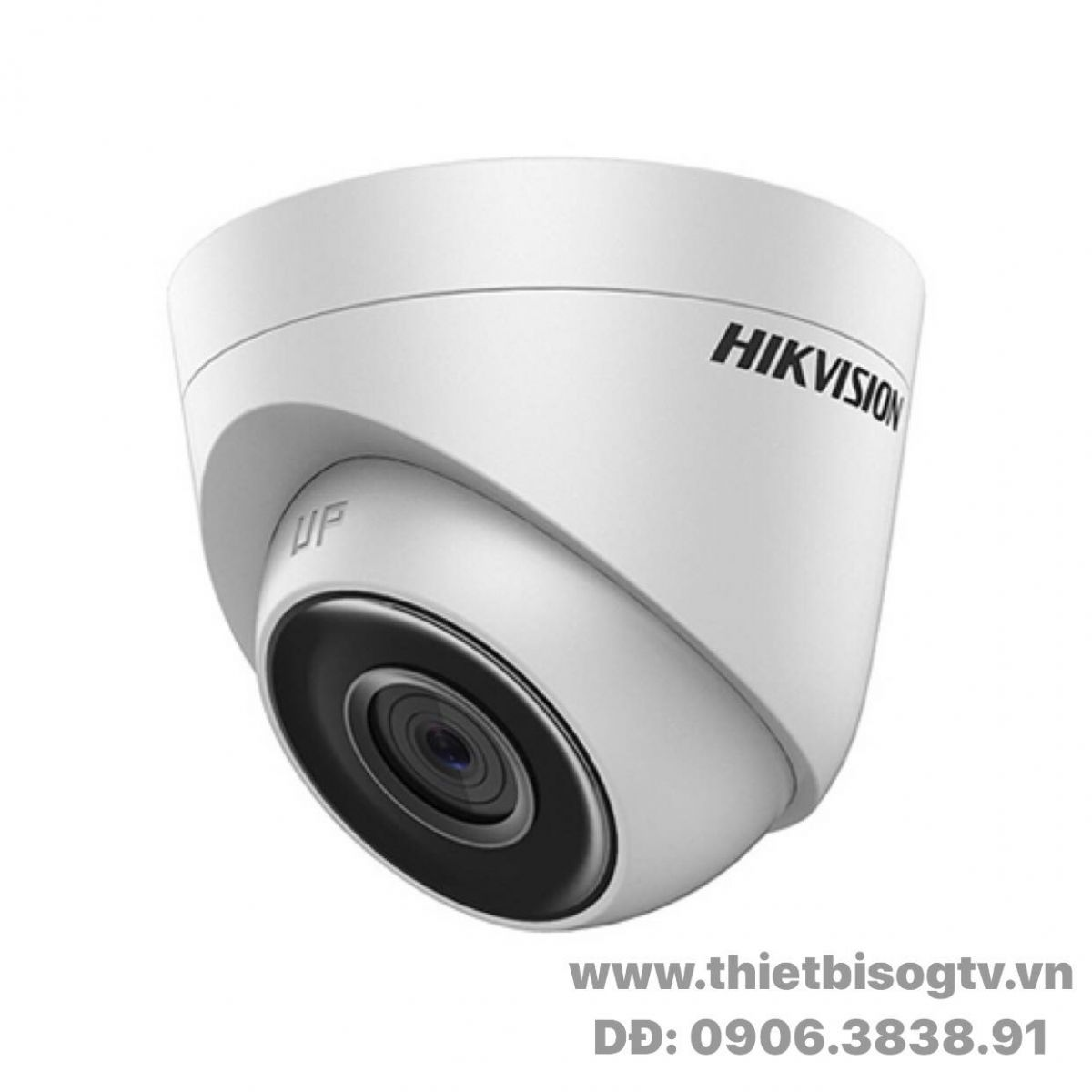 camera hikvision dome ds-2ce56cot-it3
