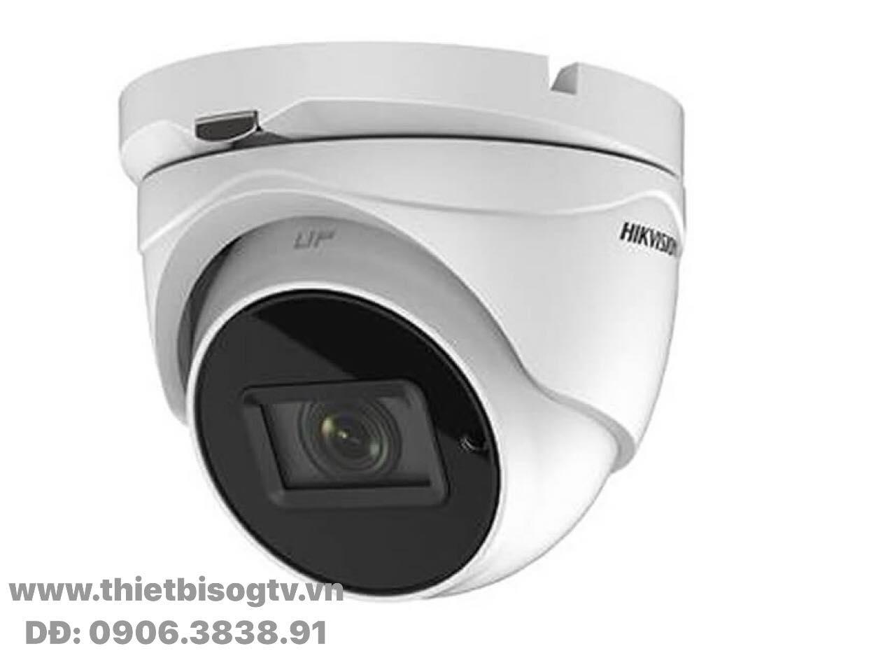 camera hikvision tvi dome ds-2ce79h8t-it3z (f)
