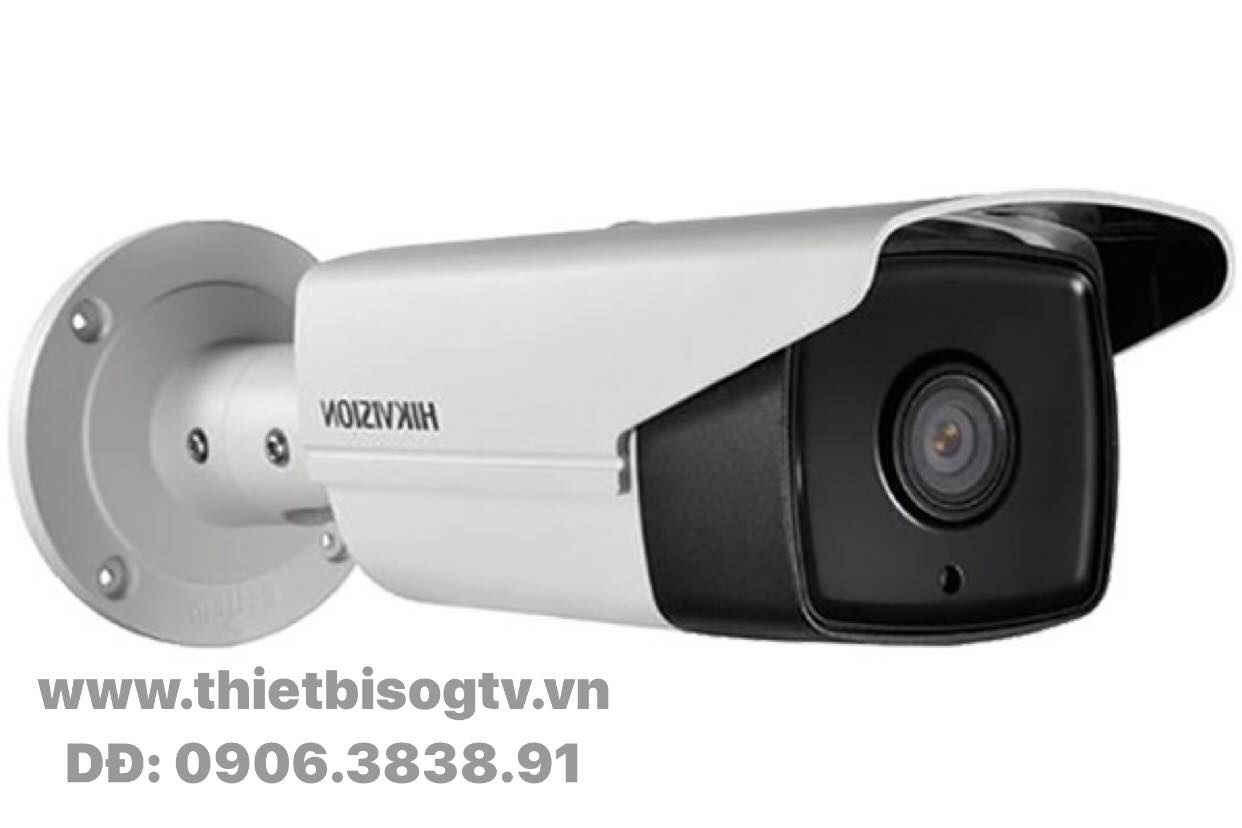 camera hikvision tvi thân ds-2ce16cot-iT3