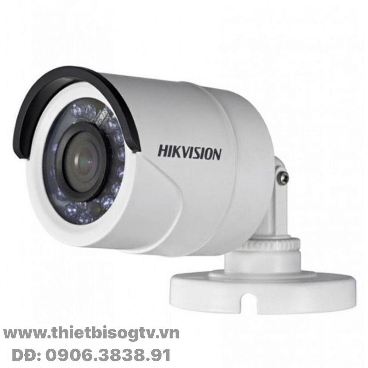 camera hikvision tvi thân ds-2ce16dot-irp