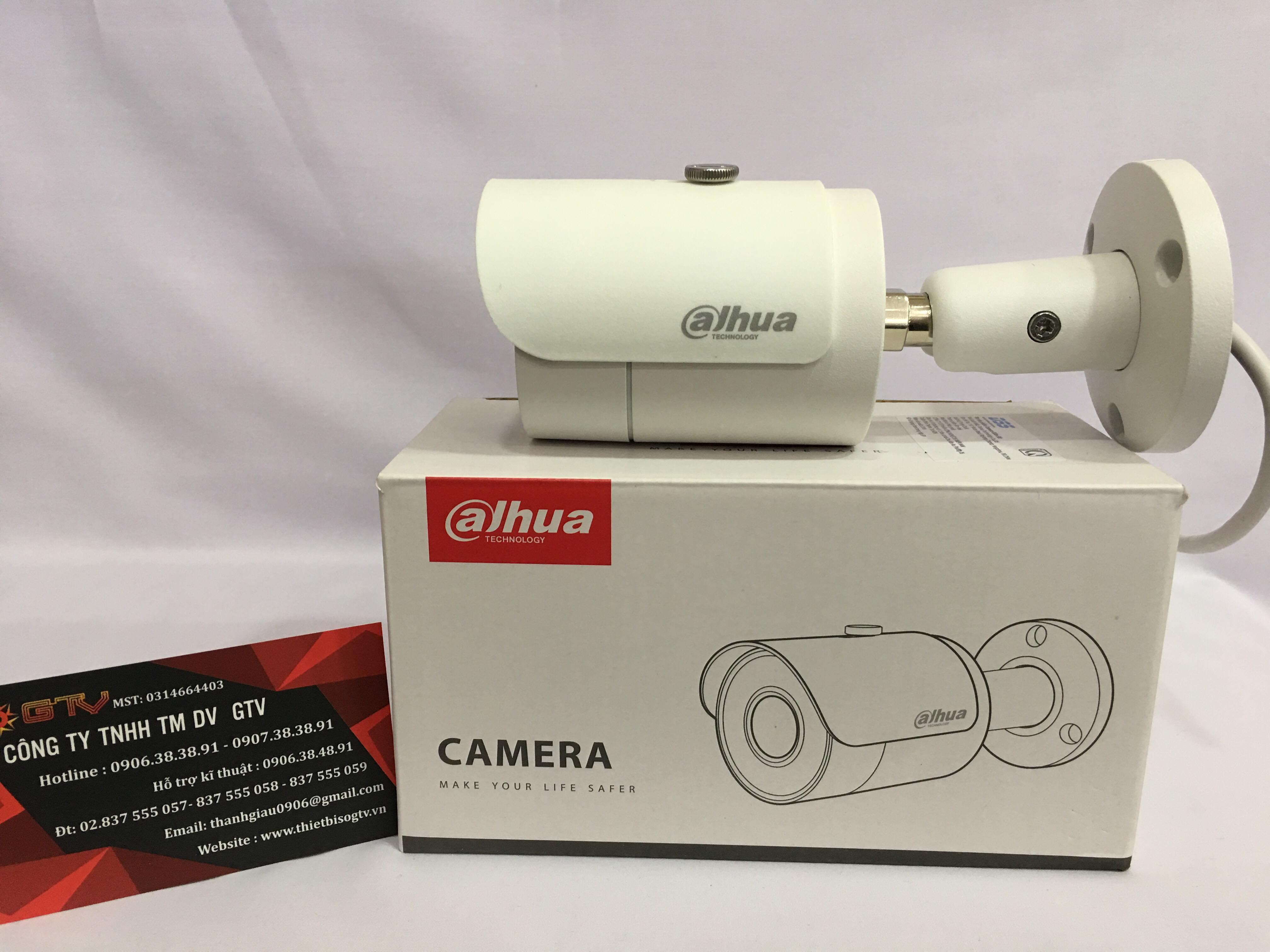 camera dahua dh-ipc-hfw4431sp