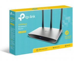 Phát Wifi TP-Link TL-WR945N