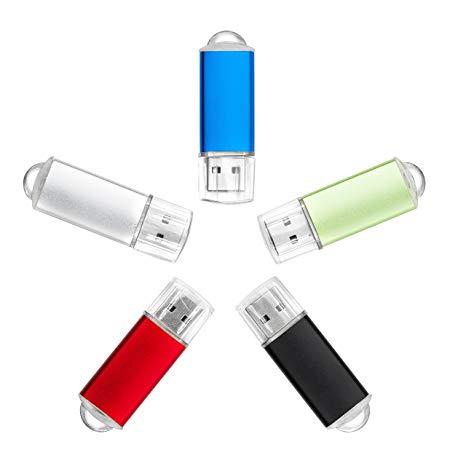 USB COLORFUL 32GB (6 MÀU: HỒNG, ĐỎ, ĐEN, TRẮNG, XANH LÁ, XANH DƯƠNG)