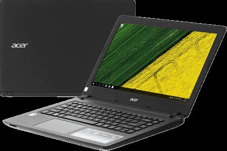 Laptop Acer Aspire ES1